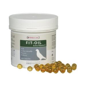 oropharma-fit-oil-300-capsules-capsules-dhuile-de-foie-de-morue-avec-de-la-vitamine-e-pigeons-460082-versele-laga-capsules-dhuil